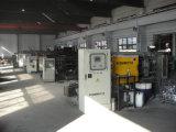 Aluminiumteil Druckguss-Hersteller