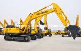 No. 1 vendita calda degli escavatori idraulici degli escavatori del cingolo del macchinario di costruzione dell'escavatore 2.25m3 di Sinomach da vendere