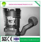 Konkurrenzfähiger Preis-Gussaluminium-Form-Motorrad-Teile