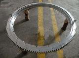 E. 850.00. Rotación de la C/anillo de rotación de rodamiento y rodamiento giratorio