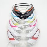 Atacado Sport Wireless Bluetooth 4.0 Stereo Headset for Mobile Phone