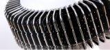 زعنفة [مين لمب] [هي بوور] [لد] عال نباح [200و] مصنع ورشة إنارة