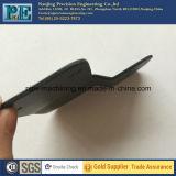 Soporte de sellado de aluminio revestido del polvo de la buena calidad