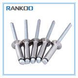 싼 가격 알루미늄 강철 방수 장님 리베트 DIN7337
