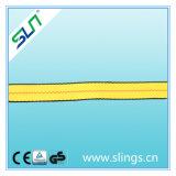 Polyester-Schaltklinke binden unten Brücke (50MMX4000KGS)
