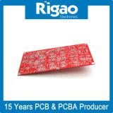 印刷されたPCBのボード、PCBの料金のコントローラ