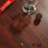 安い価格5mm 4mmの贅沢のビニールの板のフロアーリング