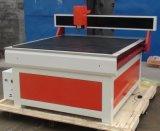 Macchinario di legno del router di CNC di falegnameria
