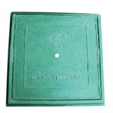 Коробка счетчика воды пластичная/коробка метра счетчика воды SMC/Water пластичная