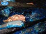 Máquina congelada del deshielo de la carne para los mariscos de la carne