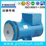 Магнитный двигатель электрический генератор ветра 500квт
