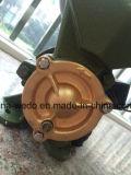 電気水ポンプ、水ポンプを自己吸う水ポンプ