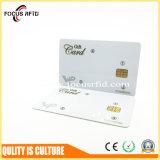 Sle4428/Sle5528 IC van het Contact Kaart voor Kaartje en Toegangsbeheer