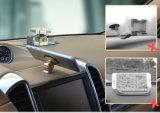 Magnetisches Handy-Auto-Halter-Förderung-Geschenk