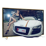 Banheira de venda de forma mais recente o Full HD 3D TV LED