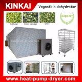 Garrafa máquinas para secagem de alimentos vegetais frutas frescas