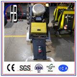 Várias máquinas de polimento de piso piso de concreto de alta qualidade rectificadora direita