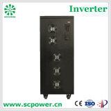 高いオーバーロード容量の60kVA交流電力インバーター