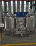 Мини-пива, пиво оборудование, пиво варить комплект
