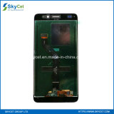 La mejor pantalla táctil del LCD de la calidad para la visualización del honor 5c LCD de Huawei