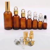精油(NBG01)のためのガラス点滴器のびん