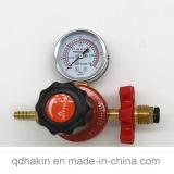 Typ Propan LPG-Gas-Regler Korea-Withus für den Export