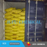 El sodio Lignosulphonate como agente reductor de agua de la mezcla de aditivos de hormigón de cemento ligante dispersante Lignosulfonate Sodio
