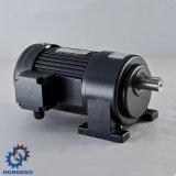 100W-750W AC van de Rem van het aluminium het Toestel Motor_C van de Motor