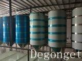 50hl販売のためのカスタマイズ可能な産業ビール醸造装置