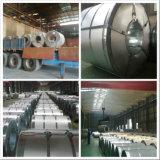 PPGI, PPGL, Gi, Gl는 중국 Gi에 있는 직류 전기를 통한 강철 코일을 Pre-Painted