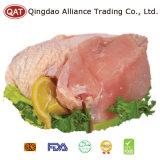 Coração congelado alta qualidade da galinha de Halal