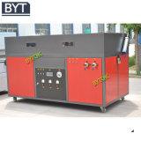 진공 조형기 Thermoforming와 충전물 기계