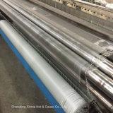 5X5мм 70GSM сетка из стекловолокна Стекловолокно сетка из профессиональных производителей