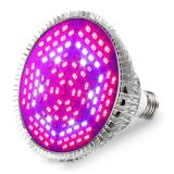 높은 능률적인 LED를 위한 80W 가득 차있는 스펙트럼은 전구를 증가한다