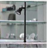 CREE LED 3 W Vitrine du Cabinet de l'éclairage (TJ-TR1543)