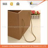 Impression personnalisée Eco-Friendly Hot Sale Paper Craft Box