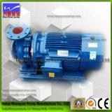 Isg 또는 Ihg 승인되는 전기 수직 인라인 원심 펌프 세륨