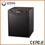 Minibar de vente chaud de l'absorption 60L d'hôtel d'Orbita, mini réfrigérateur