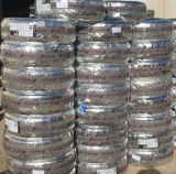 Aeolus Linglong doppelte Münzen-Radial-LKW-Reifen R22.5 R20 R19.5 R24.5 R17.5