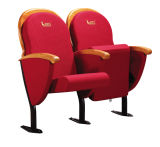 European Design Auditorium Theatre Seating