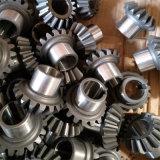 Qualitäts-Motorrad-Kettenrad/Gang/Kegelradgetriebe/Übertragungs-Welle/mechanisches Gear1221