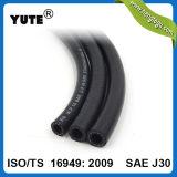 Шланг обслуживания OEM Yute резиновый шланг для горючего 3/8 дюймов
