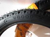 170/80-15 neumático de la motocicleta de la fábrica de Qingdao