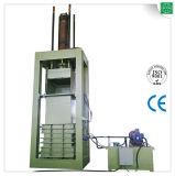 Prensa hidráulica del papel usado de Y82t-100fz