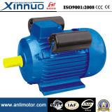 YC Single Phase Electric Motor (YC132M-4)