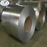 Première bobine laminée à froid galvanisée par 430 de vente d'acier inoxydable