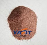 Maglia della sabbia 80 del granato di buona qualità per Europa