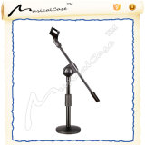 Potable Table Mic Stand