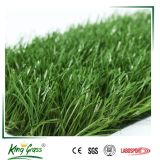Het Stootkussen van de schok voor Kunstmatig Gras