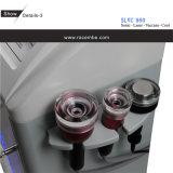 Máquina Multi-Function da beleza do melhor Sell (SLVC960)